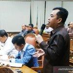 Legislator Kotim soroti pemodal besar sawit dengan modus kebun pribadi