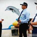 Dishub Kotim ingatkan operator angkutan waspadai surat palsu bebas COVID-19