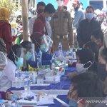Menggembirakan, 34 warga Kapuas sembuh dari COVID-19