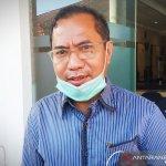 DPRD Kotim dukung persiapan Porprov Kalteng tetap dijalankan