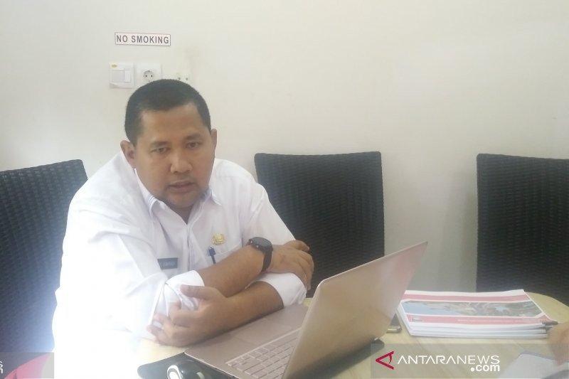 Gaji Pegawai Non Pns Bpom - Nasib Pegawai Honorer Gaji ...