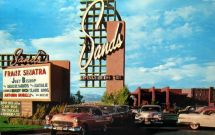Las Vegas Diese Stars Rockten Den Strip Rock Antenne