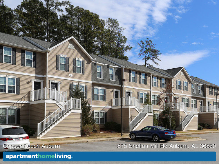 One Bedroom Apartments Auburn Al 1 25 Of Broadway