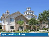 Dartmouth Tower Apartments | Clovis, CA Apartments For Rent