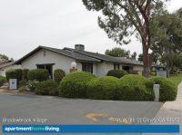 Shadowbrook Village Apartments | Clovis, CA Apartments For ...