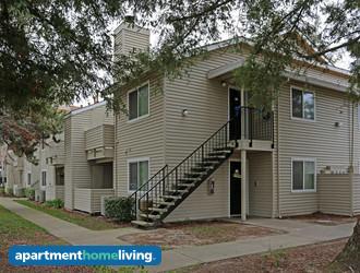 Sacramento 1 Bedroom Apartments