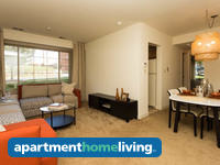 1 bedroom apartments in dc. 1 bedroom washington apartments for under 900 dc in