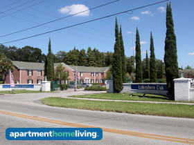 cheap 1 bedroom tampa apartments for rent from $400 | tampa, fl