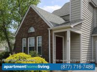 Windridge Townhomes Apartments | Florence, KY Apartments