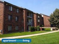Cheap Downtown Detroit Apartments for Rent from $600 ...