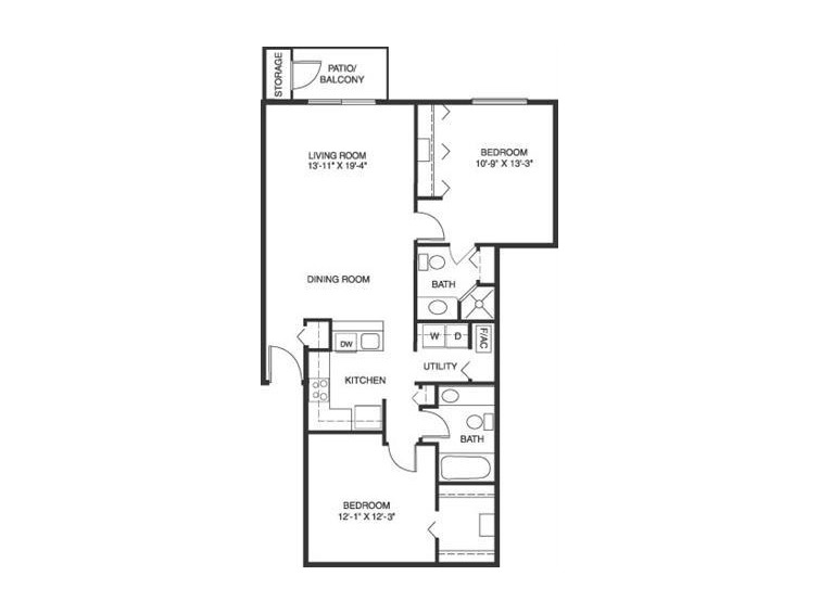 Wiring Diagram For A Bat Bedroom Wiring A Basement Wiring