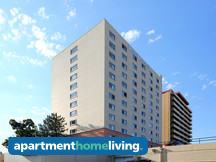 Capitol Hill Apartment Homes