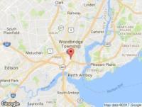 Green Village Apartments | Perth Amboy, NJ Apartments