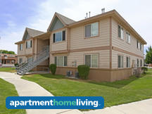 Low Income Farmington Apartments for Rent  Farmington NM
