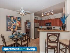 Sun City Aliante Apartments for Rent  North Las Vegas NV