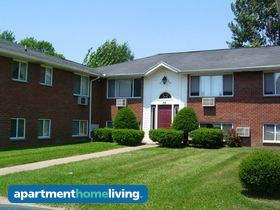 3 bedroom rochester apartments for rent | rochester, ny