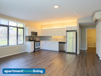 Short Term Lease Portland Apartments for Rent  Portland OR