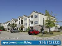 The Villas at Cordova Apartments | Cordova, TN Apartments
