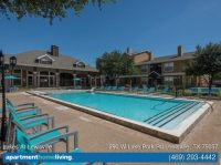 Lakes At Lewisville Apartments | Lewisville, TX Apartments