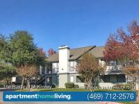 The Rustic of McKinney Apartments | Mc Kinney, TX Apartments