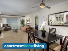 Eos 21 Apartment Homes