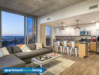 Hub Madison Apartments