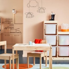 Living Room Paint Colors 2019 Design Ideas For Condo The Best From Ikeas Catalog Apartment Therapy Related Ikea Is Here These Are Our Favorite Products