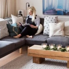 Living Room Furniture On A Budget How To Decorate My Rustic Make Your Old Ugly Sofa Look New Again Apartment Therapy Second Lives For Sad Sofas Ways Them B988c0499eb4de7b5f029008eca3958c8d5fc47d