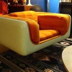 Steelcase Sofa Platner District San Jose Restaurants Mod Warren And Chair Apartment Therapy S Bazaar
