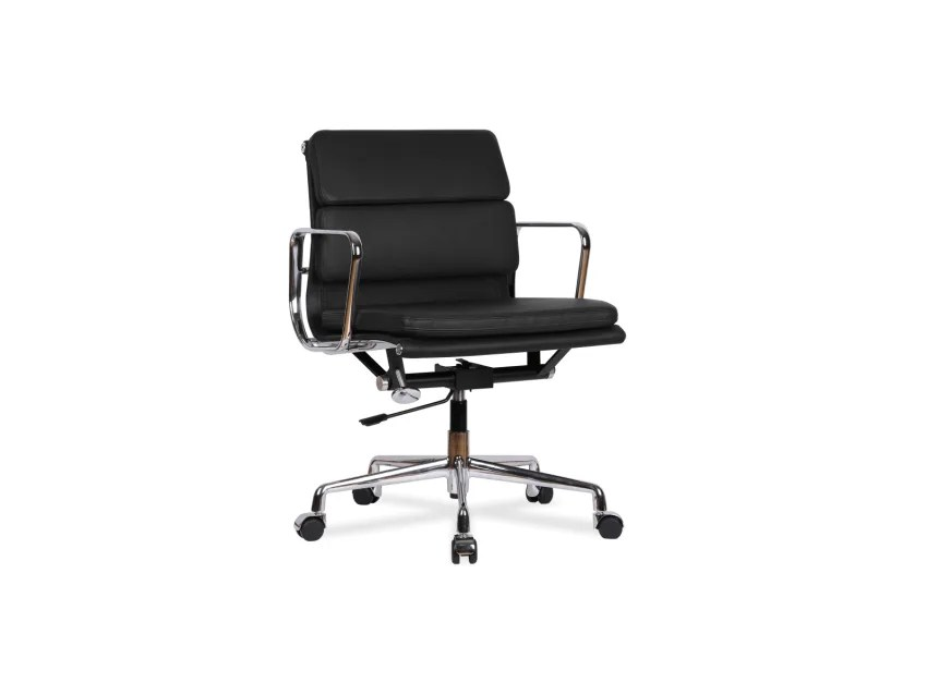 eames management chair replica ikea logan covers soft pad black apartment therapy marketplace