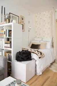 Best Small Bedroom Ideas - Design and Storage Tips ...