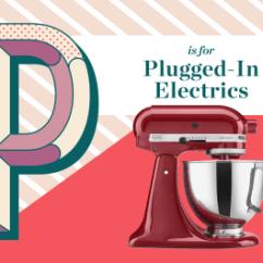 Best Small Kitchen Appliances Update Appliance Gift Ideas Kitchn