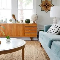 Apartment Therapy Living Room Arrangements Rooms With Grey Sectionals Expert Designer Advice For Arranging Furniture