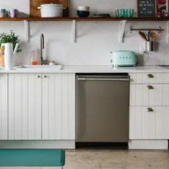 Kitchen Mats Pull Out Shelves For Cabinets How To Clean An Anti Fatigue Mat Kitchn