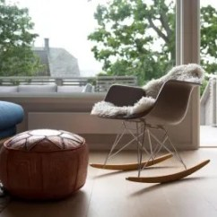 Scandinavian Living Room Furniture Best Sofa The Rules Of Design According To Experts Apartment Therapy
