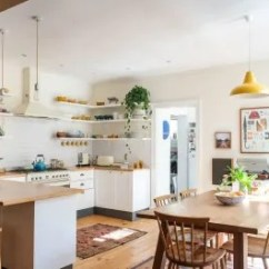 Best Kitchen Paint Cabinets Kings Designers Favorite Colors Apartment Therapy