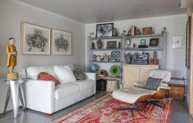 apartment therapy living room arrangements wall paint decor don t make these mistakes when arranging your image credit jacqueline marque