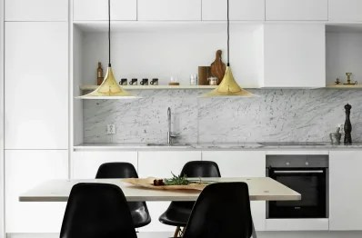 kitchen backslash new cabinets cost backsplash ideas easy to clean apartment therapy