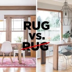 Should Area Rugs Match In Living Room And Dining Light Blue Paint Colors For Let S Settle This Do Belong The Apartment 8adf0a2a2829dbaad5e8dbd1d4873299a8a0528c