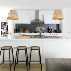 Kitchen Range Hoods Purist Faucet Need A New Hood What To Know Before You Buy Apartment Therapy Time For Ask Shop 79157a86fa25d49c9a8747fdfa6a746ea930990c