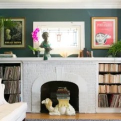 Common Paint Colors For Living Rooms Best Small Room Designs Ideas Apartment Therapy The To Refresh Your Space 36a145664b1ab1049dfbd213bc14cc076d6ee5d0