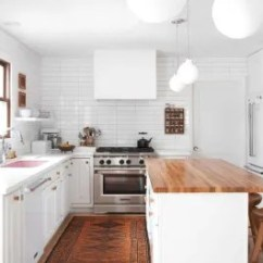 Kitchen Paints Seamless Flooring Annie Sloan Chalk Paint Cabinet Color Ideas Apartment Therapy