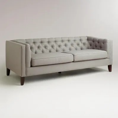 sofa warehouse cape town 3 seater pictures bargain alert 10 stylish sofas on sale now apartment therapy
