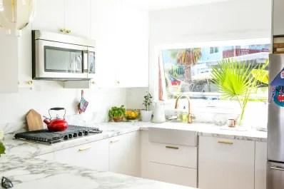 kitchen hardware corner cabinet knobs pulls kitchn