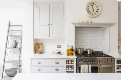 grey kitchen cabinets ikea cupboards painting ideas gray cabinet colors apartment therapy 5 reasons why kitchens aren t going anywhere 98cac5b8824ffa9dfec076061c9bc13f5981f2d1