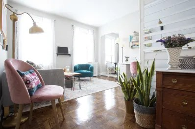 apartment therapy living room arrangements the cosy kitsch props studio layouts advice and inspiration smartest we saw in 2018 a9b2474af14a5589cafb224b56c68b0f68a1fbad