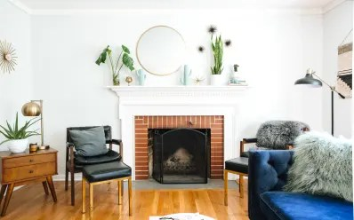 your living room small design with tv best plants apartment therapy image credit diana paulson