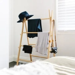 Bedroom Chair For Clothes Electric Execution Footage 6 No Hanger Fold Options Casual Storage Apartment How To Handle The Pile Up Good A40b89c62e1aea0a8de08ea1bd0ed17af2fc5199