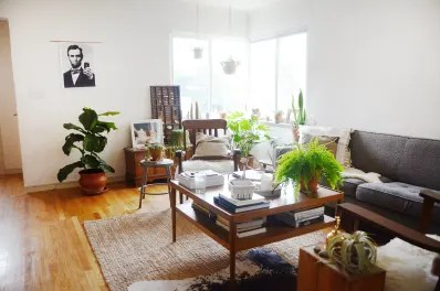 living room side table exotic rooms alternatives ideas apartment therapy