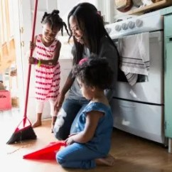 Cleaning Kitchen Floors How To Repair Moen Faucet 5 Things Know About Your Kitchn